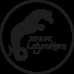 RV & PC Lelyruiters