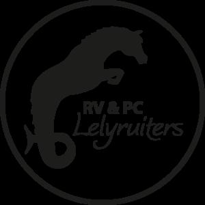 logo-lelyruiters-aangepast